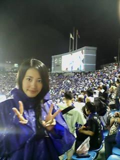 ☆キリンチャレンジカップ2006<br />  ☆
